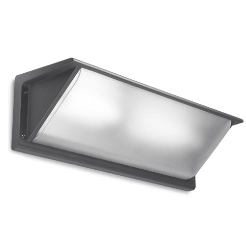 Outdoor wall lights exterior lighting products - Commercial exterior lighting manufacturers ...