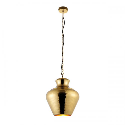Myddleton 1 Light Pendant