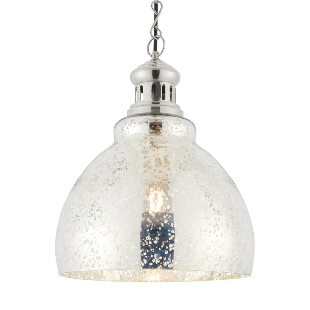 Darna 1 Light Pendant
