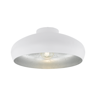 Mogano Ceiling Flush Light