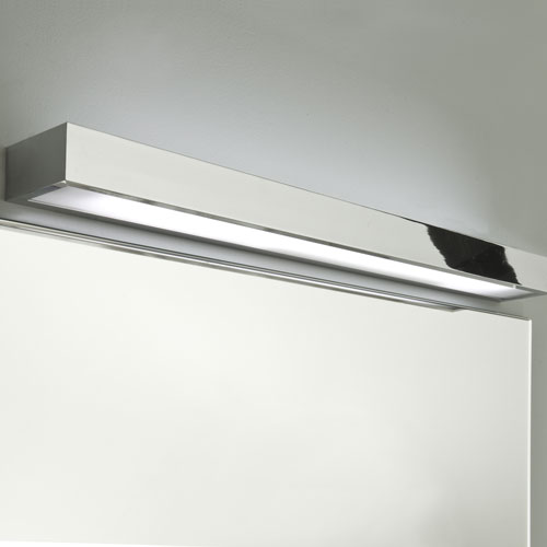 Bathroom wall lights ireland bathroom lighting for sale for Luminaires salle de bain ikea