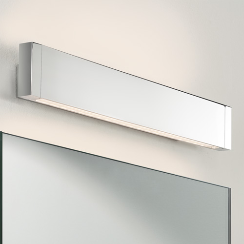 Bathroom Wall Lights Ireland Bathroom Lighting For Sale