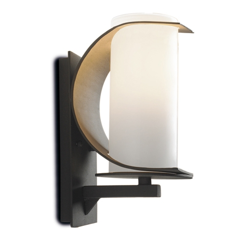 Outdoor Wall Lights Exterior Lighting Products External Light Fixtures - Smartlight Carlow ...