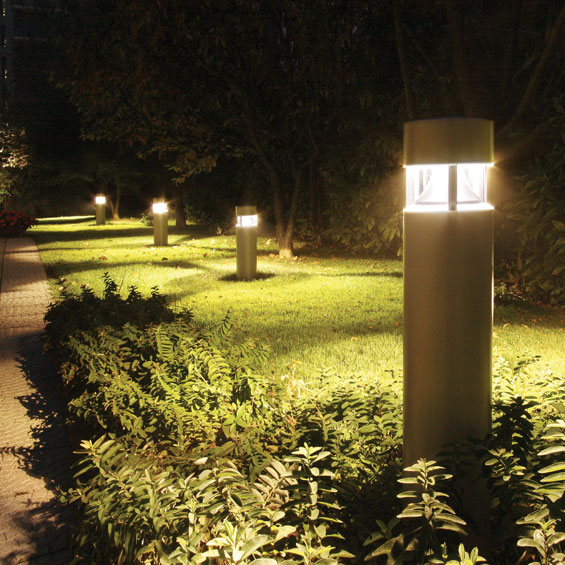 Garden Design: Garden Design With Garden Lighting Led Garden