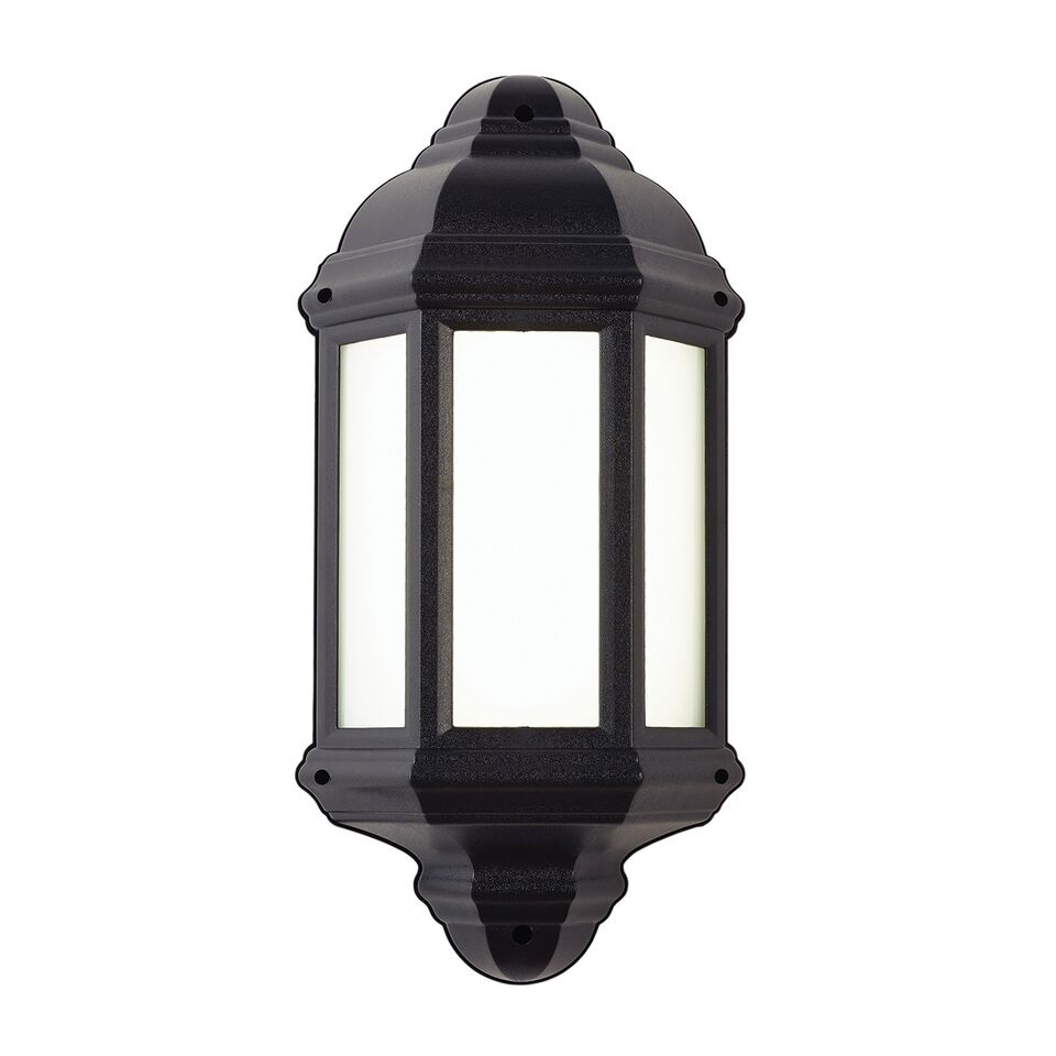 Garden Lighting Ireland Outdoor Lights For Sale Exterior Lighting Products Smartlight