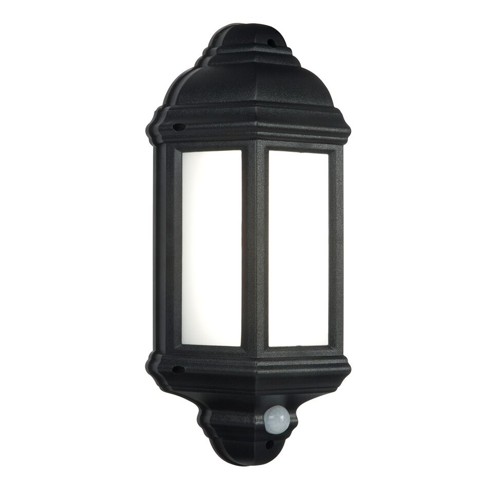 Garden Lighting Ireland Outdoor Lights For Sale Bollards Ground Lights Smartlight Carlow