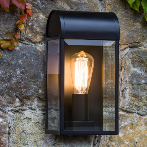 Garden lighting ireland outdoor lights for sale exterior outdoor wall lights audiocablefo Light database