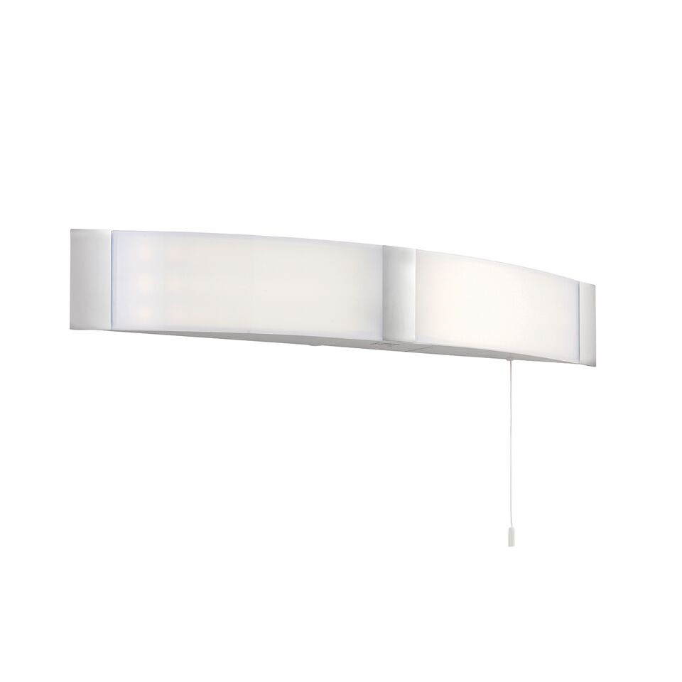 Bathroom Lights Ireland shaver lights ireland | illuminated mirrors for sale | bathroom