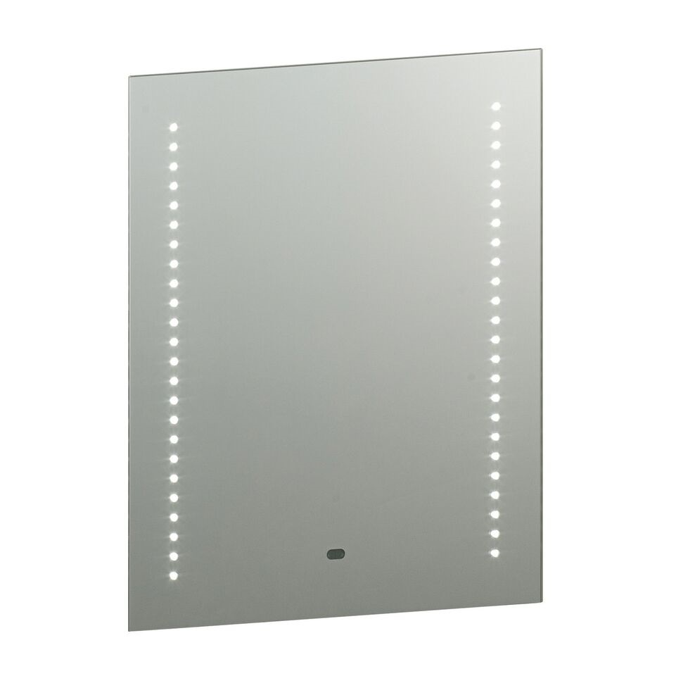 Excellent  Lighted Mirrors And Cabinets Bathroom Mirrors Amp Cabinets Ireland
