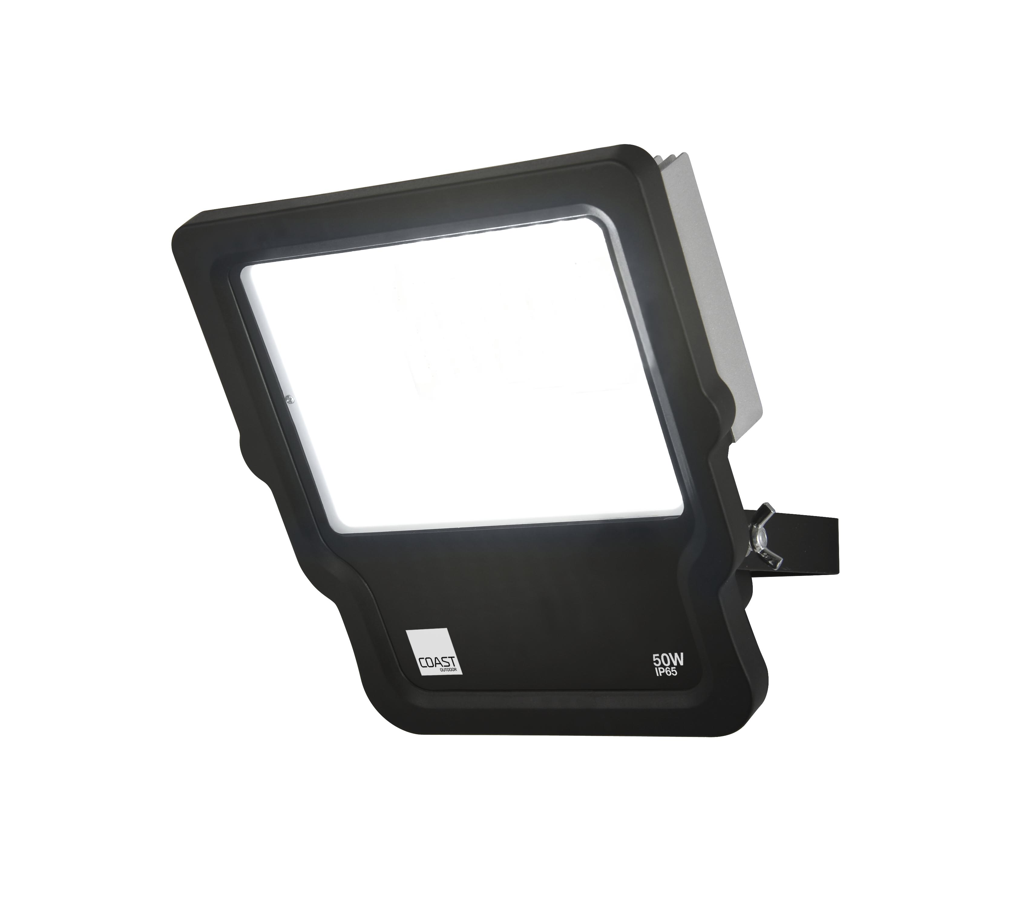 Storm Anti-Corrosion LED Floodlight 50W CZ-29202-BL
