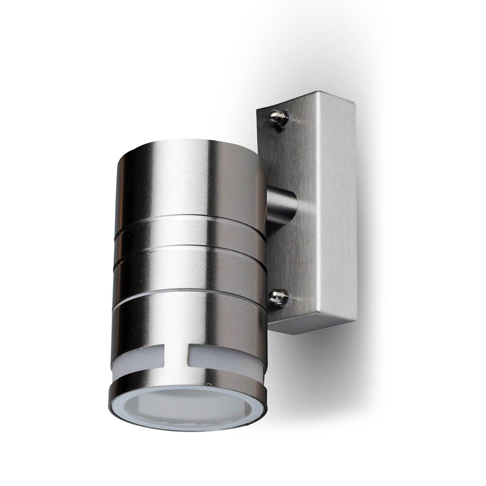 Wall Light 7505