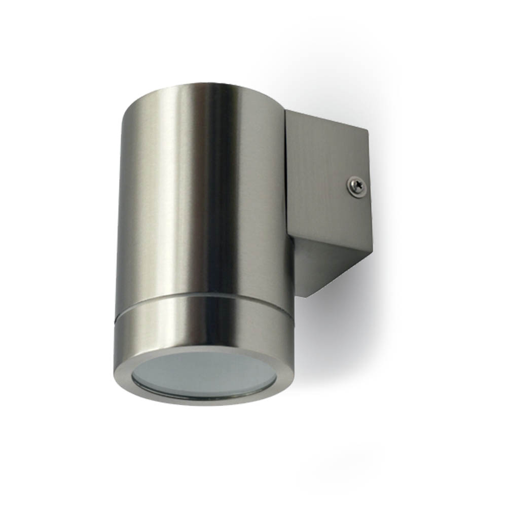Wall Fitting 1 Way 7506VTAC