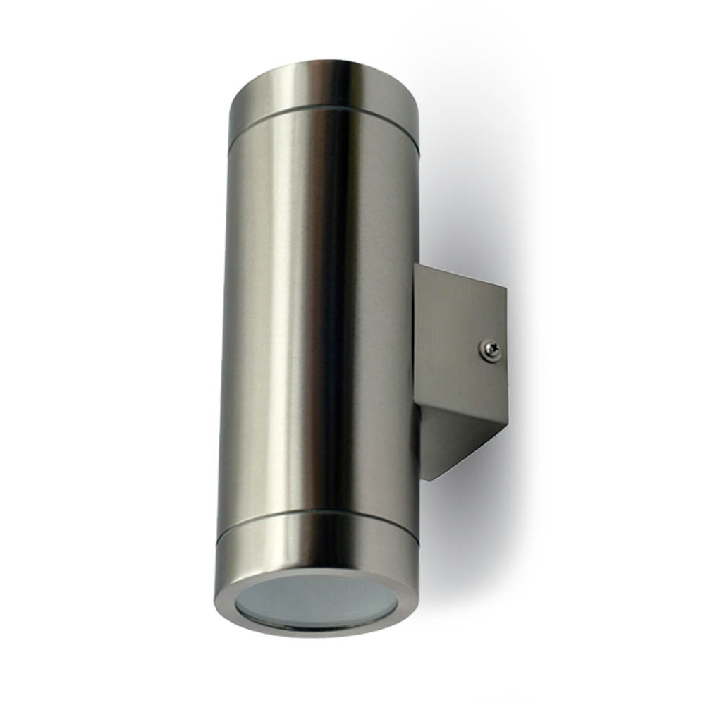 Wall Light 2 Way 7507