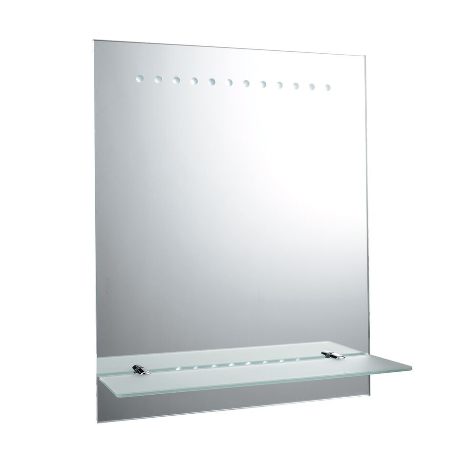 shaver lights ireland illuminated mirrors for 24930